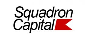 Squadron Capital