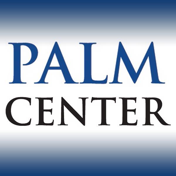 palm center