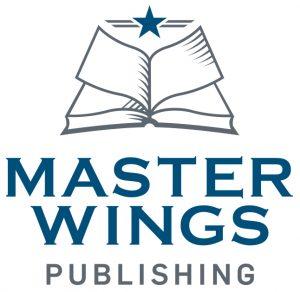 Master Wings Logo